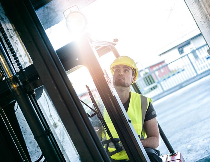Labour-Law-Fork-lift-driver